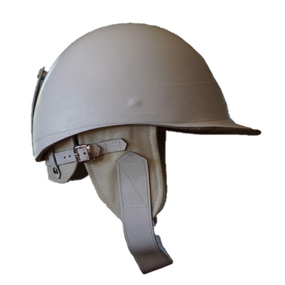 Product image for El Chico | Helmet - Stirling Moss | Suixtil