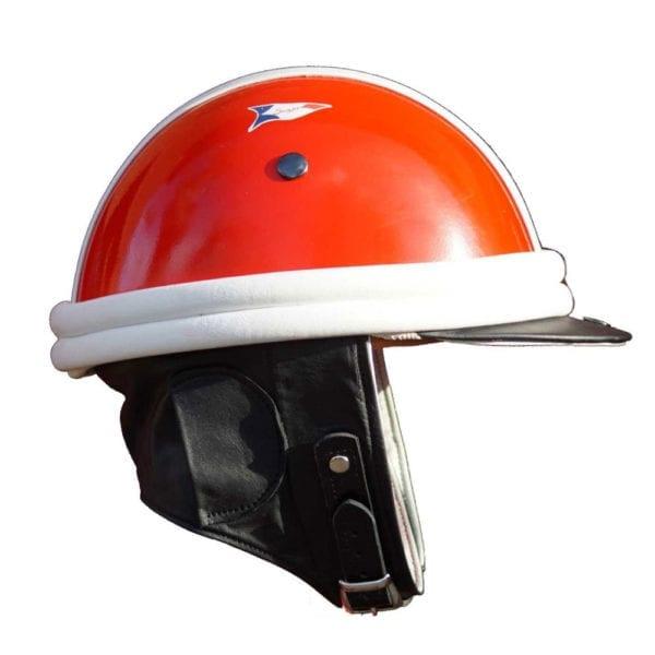 el dandy helmet