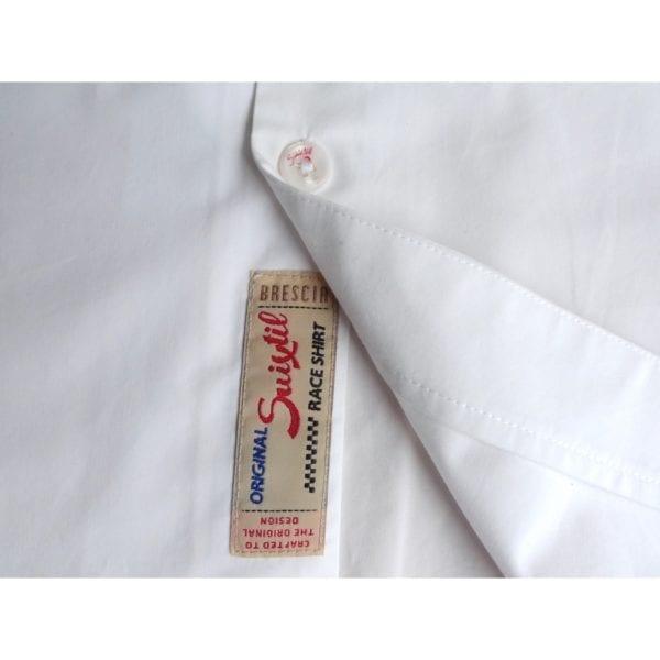 label white