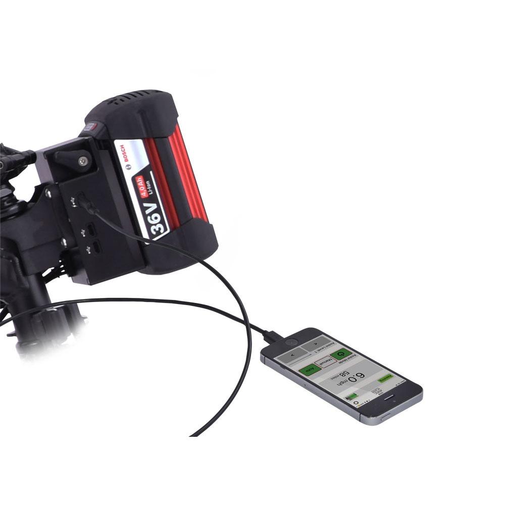 Product image for e²-pod Intelligent Drive System | Consultation | Bike conversion