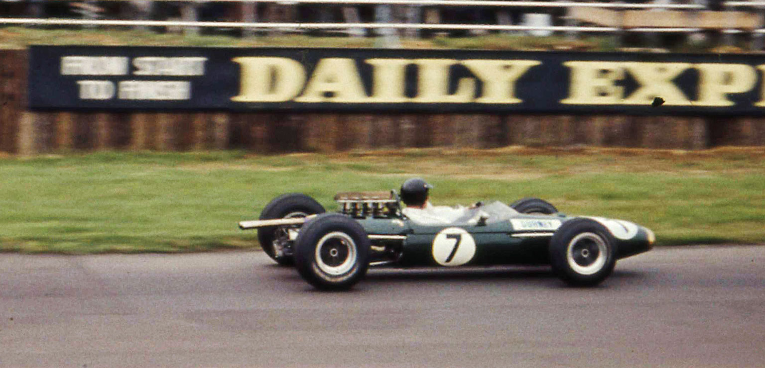 D-Gurney-Brabham-Climax-British-GP-1965c