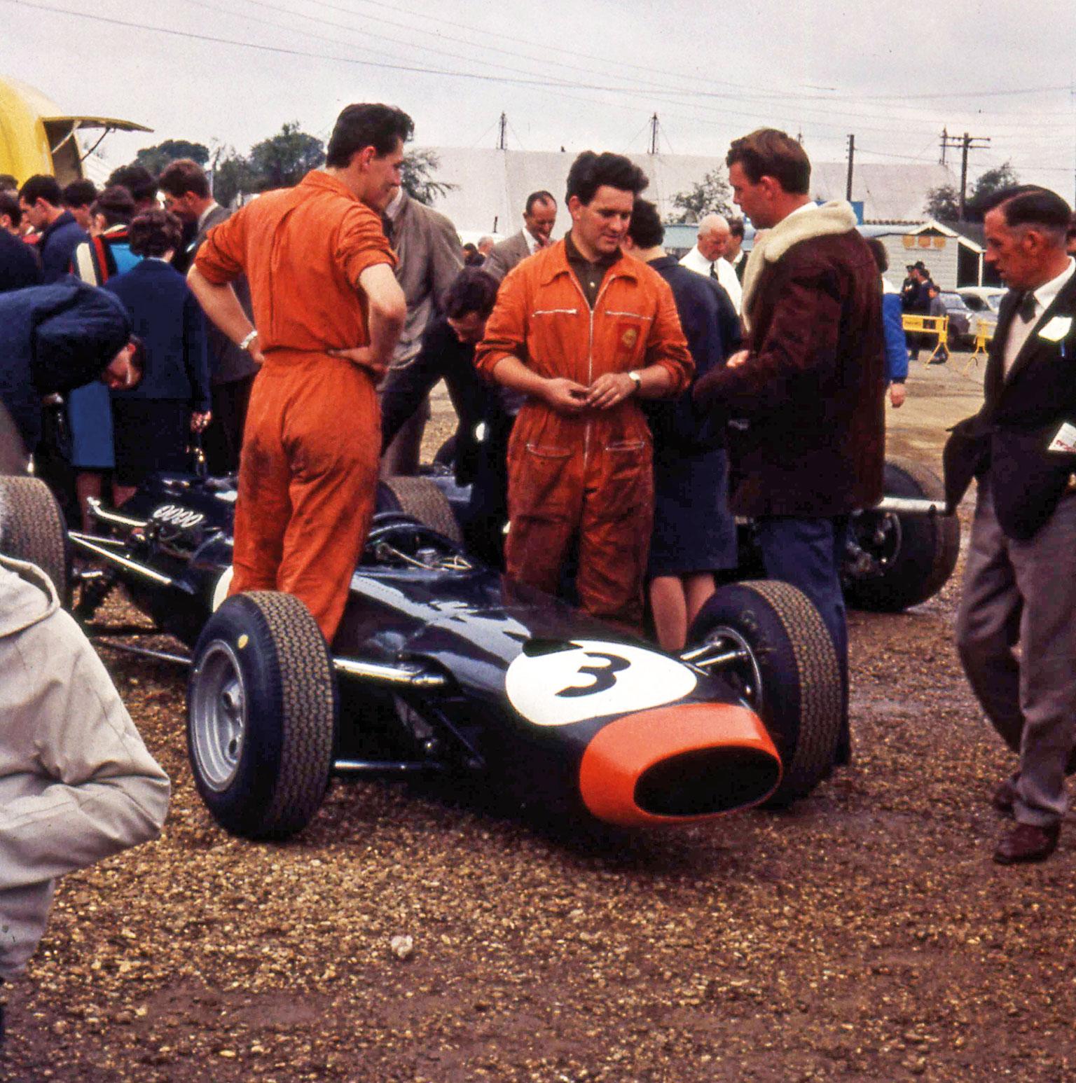 G-Hill-BRM-British-GP-1965