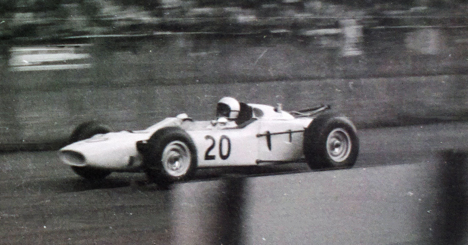 R-Bucknum-Honda-German-GP-1964a