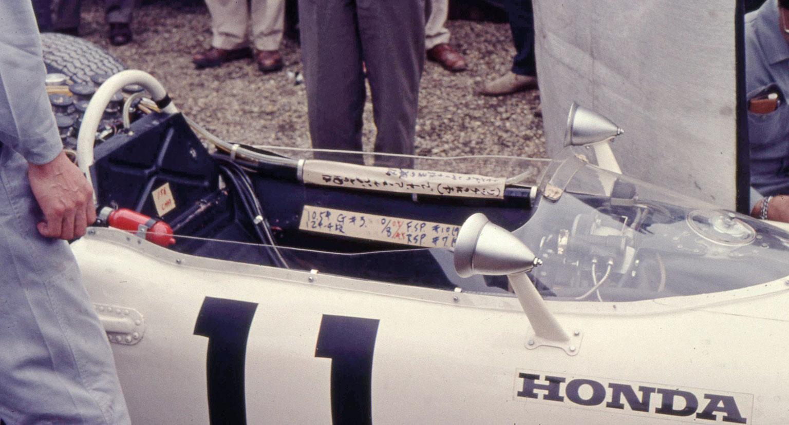 R-Ginther-Honda-British-GP-1965a