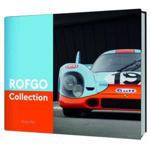 ROFGO Collection book cover