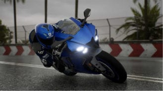 Ride 4 game review: show vs substance