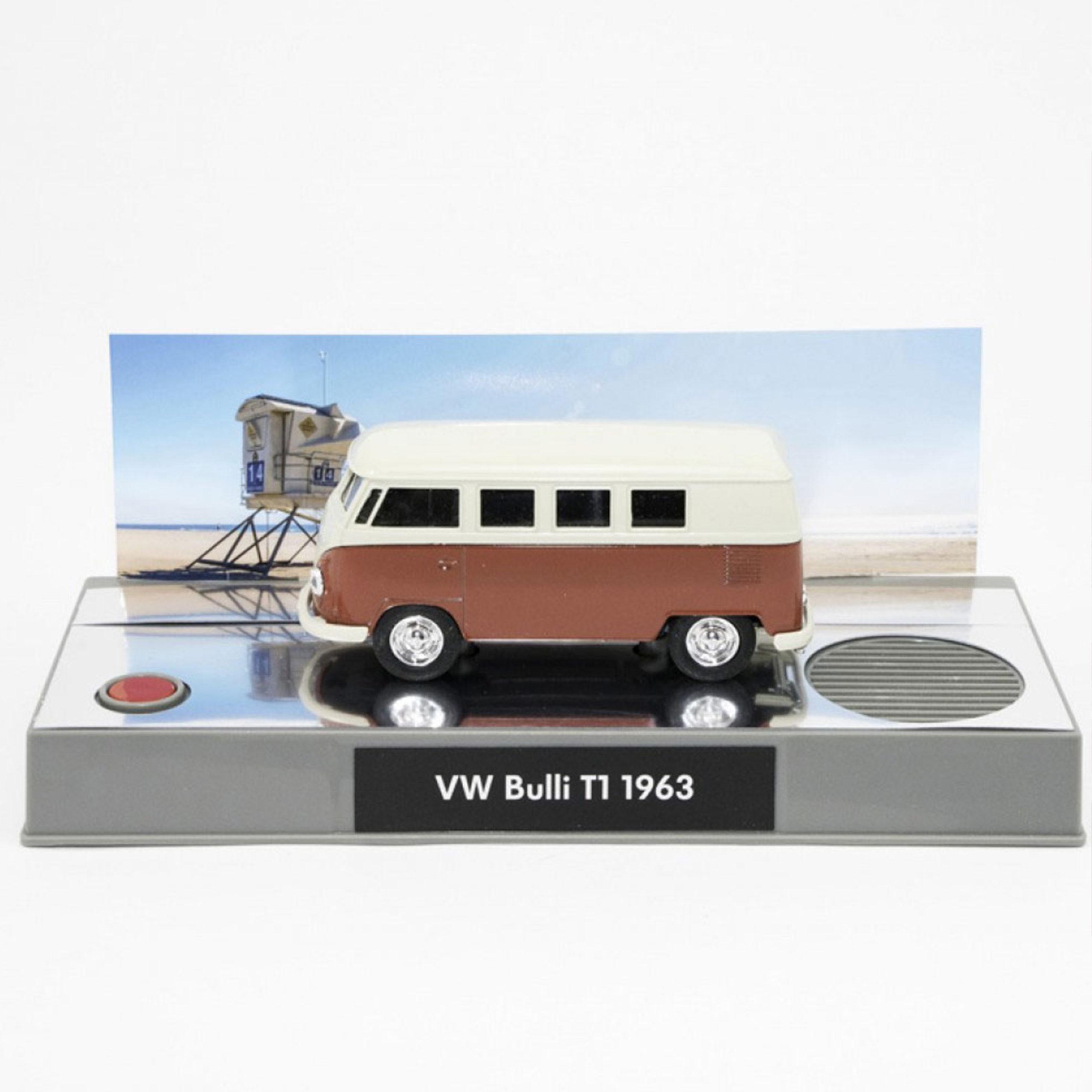 VW-Camper-van-from-advent-calendar