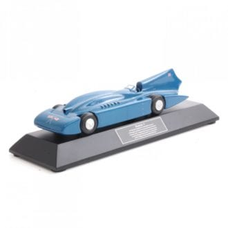 Product image for Land Speed 1935 Bluebird | Model
