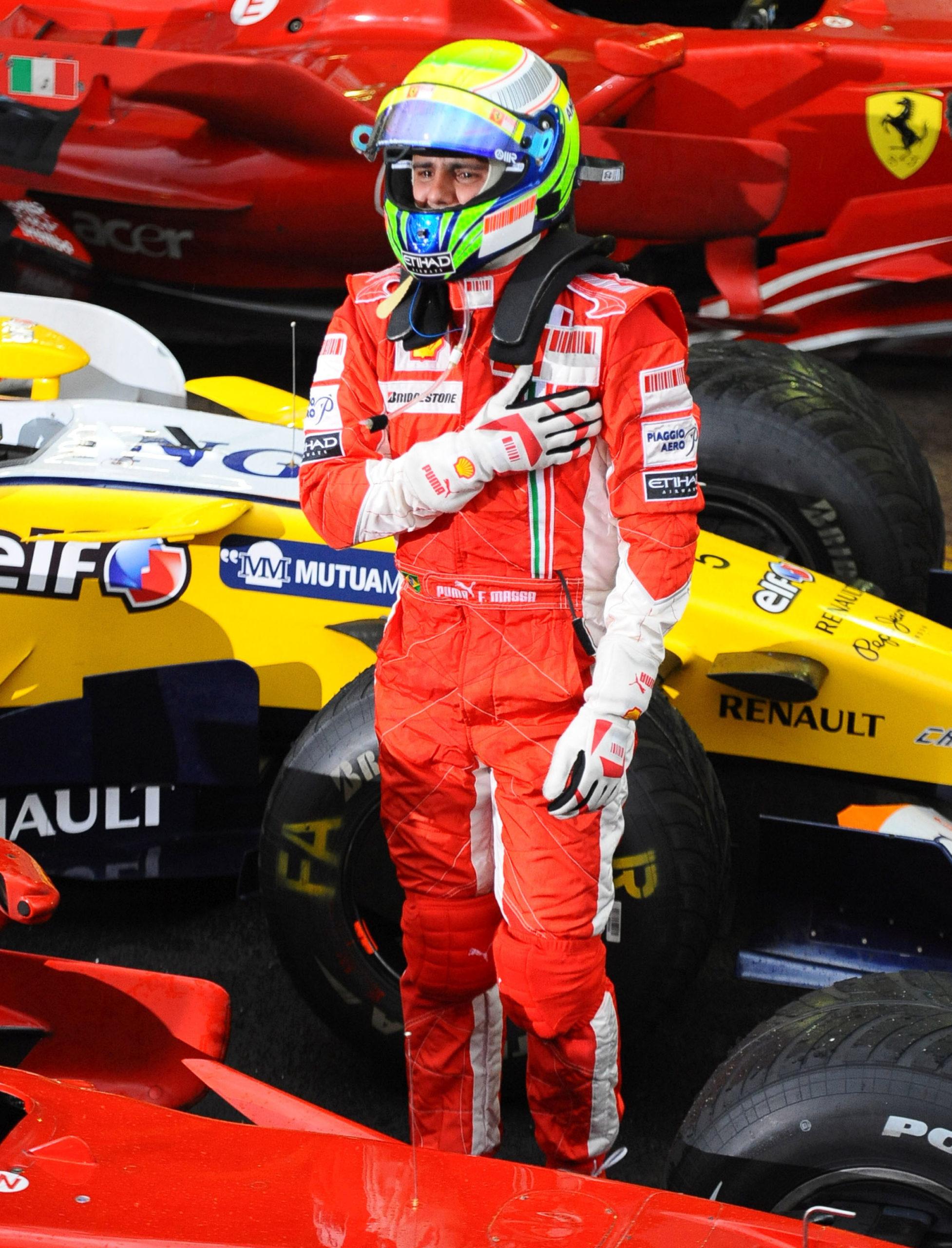 Felipe-Massa-at-the-2008-Brazilian-Grand-Prix