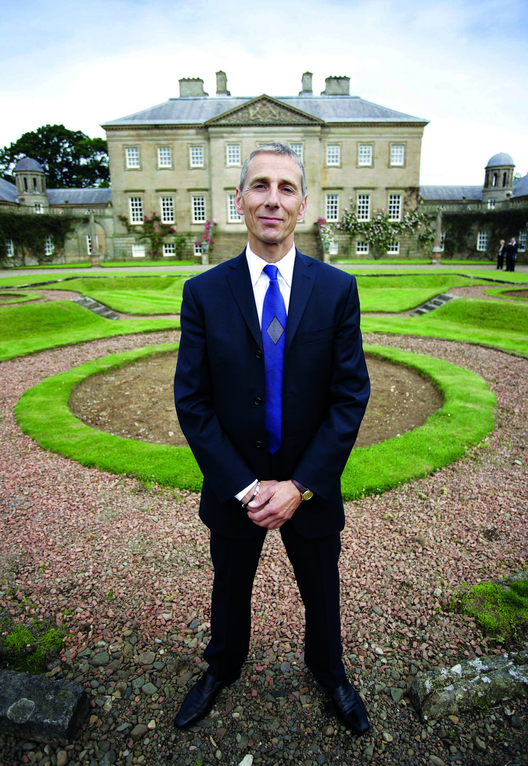 John-Bute-photographed-in-2007-at-Dumfries-House