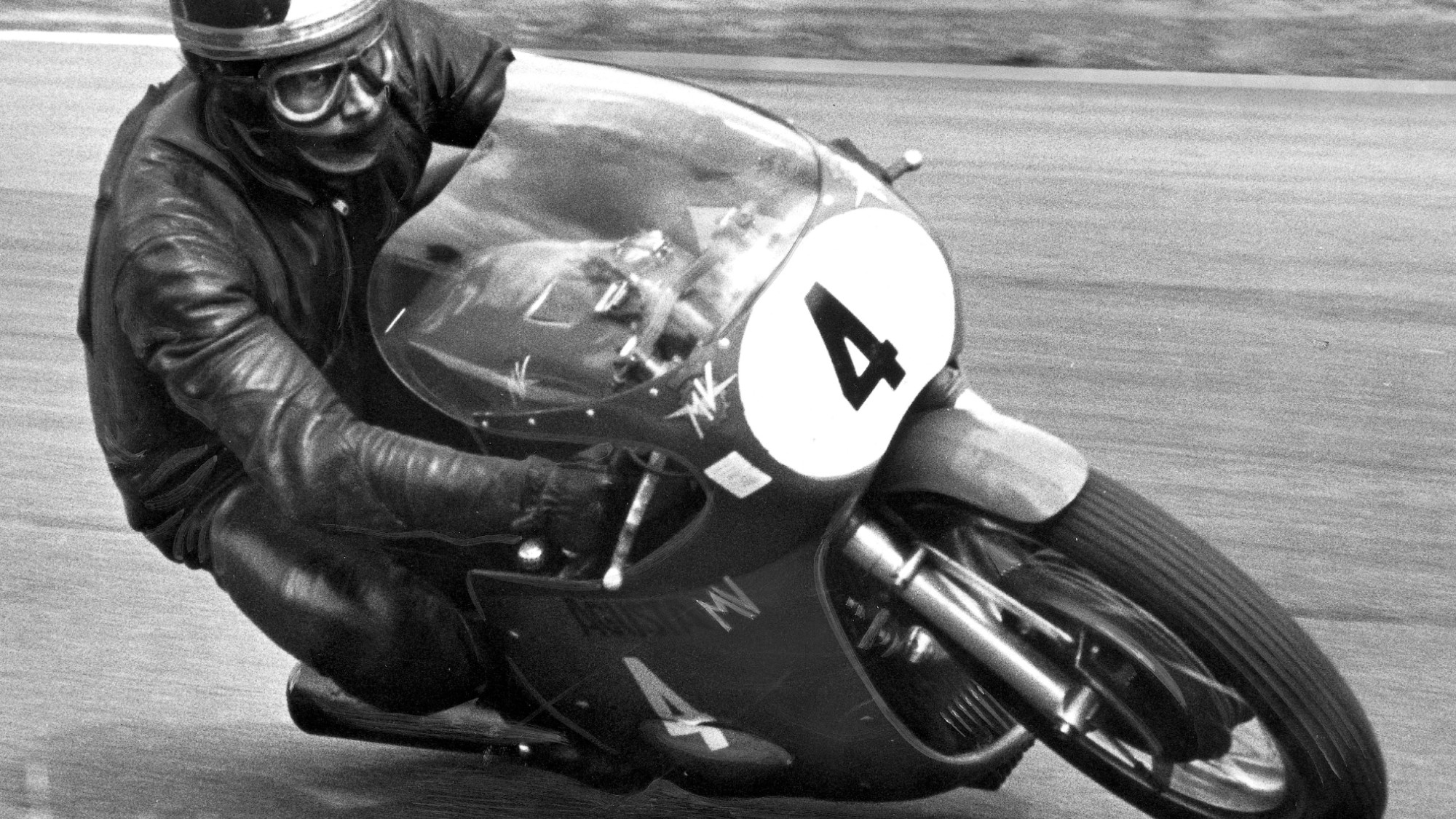 Giacomo Agostini, 1969 MV Agusta
