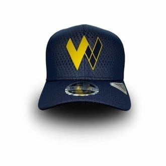 Product image for Walero x New Era | Stretch SnapBack | 2020 | Limited Edition
