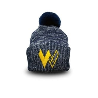Product image for Walero | New Era Temperature Regulating Beanie Hat
