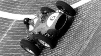 The Bahrain 'oval' and F1's forgotten high-speed circuits