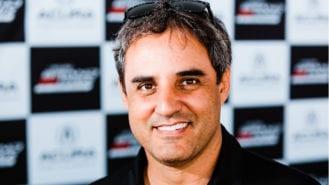 Juan Pablo Montoya to race in 2021 Indy 500 with McLaren SP