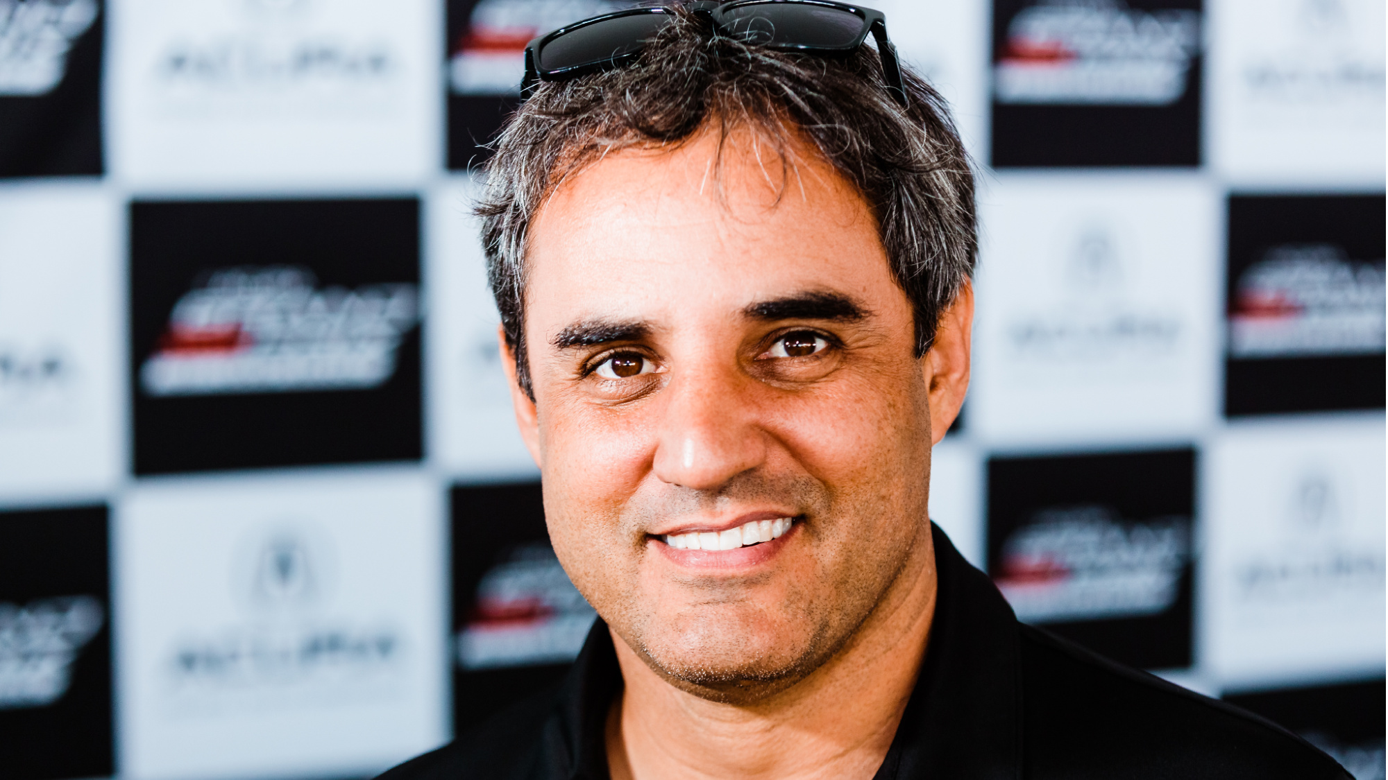 Juan Pablo Montoya to race in 2021 Indy 500 with McLaren SP