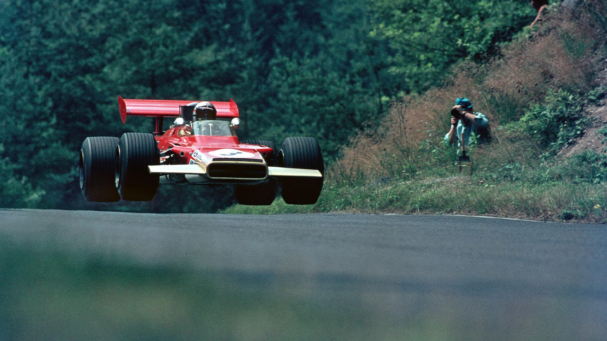 Andretti 2