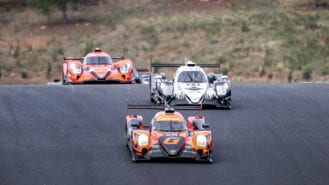 Sebring cancelled as WEC moves first 2021 race to Portugal