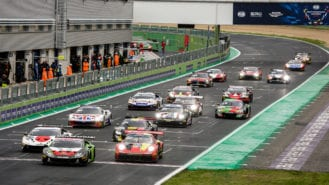 FIA Motorsport Games expands to 18 events for 2021
