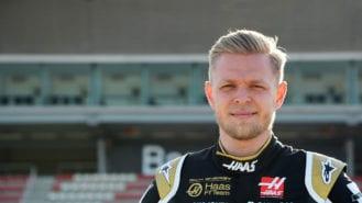 Peugeot announces Le Mans Hypercar driver line-up – Kevin Magnussen confirmed
