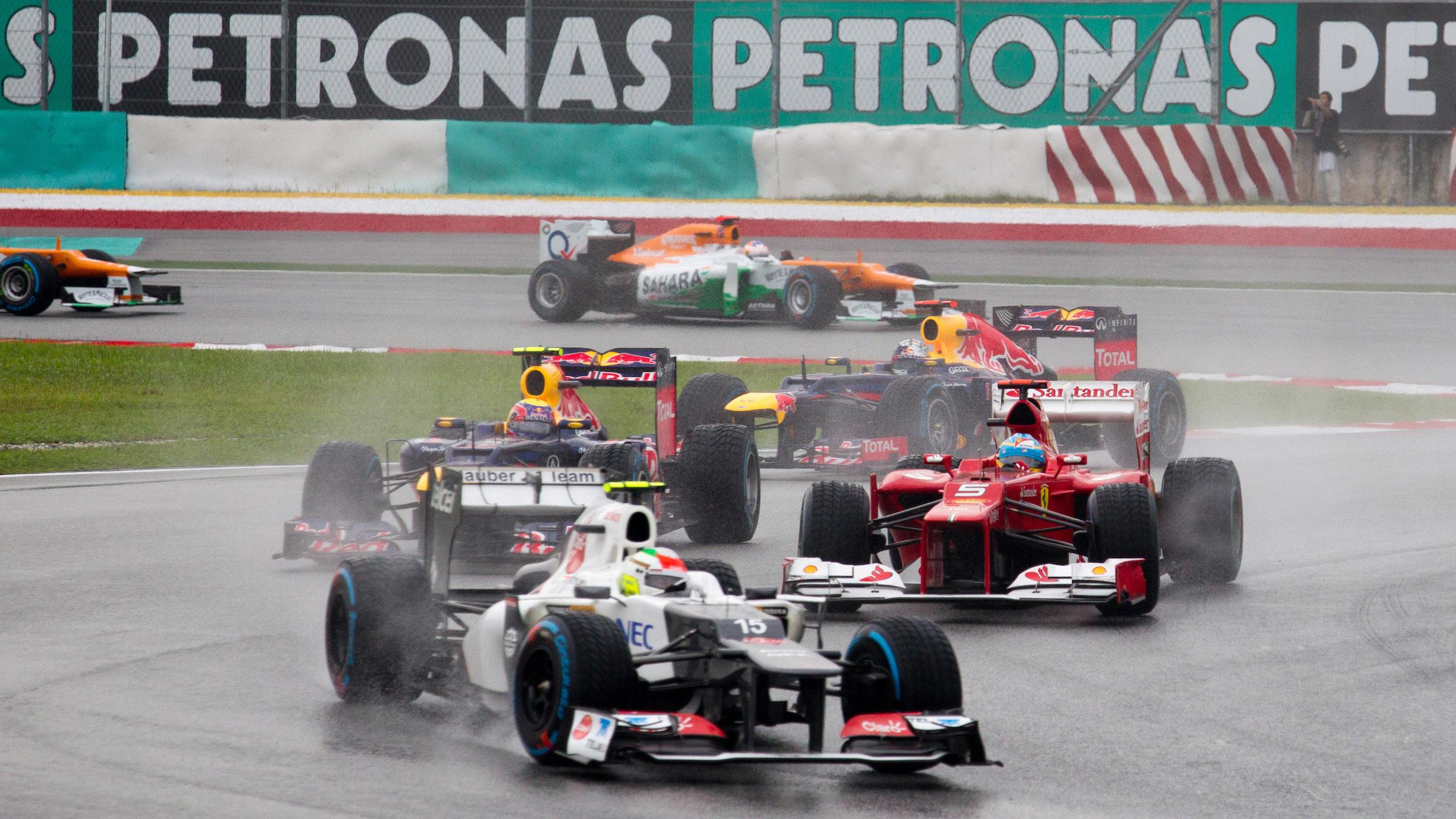 Sergio-Perez-2012-Malaysian-Grand-Prix
