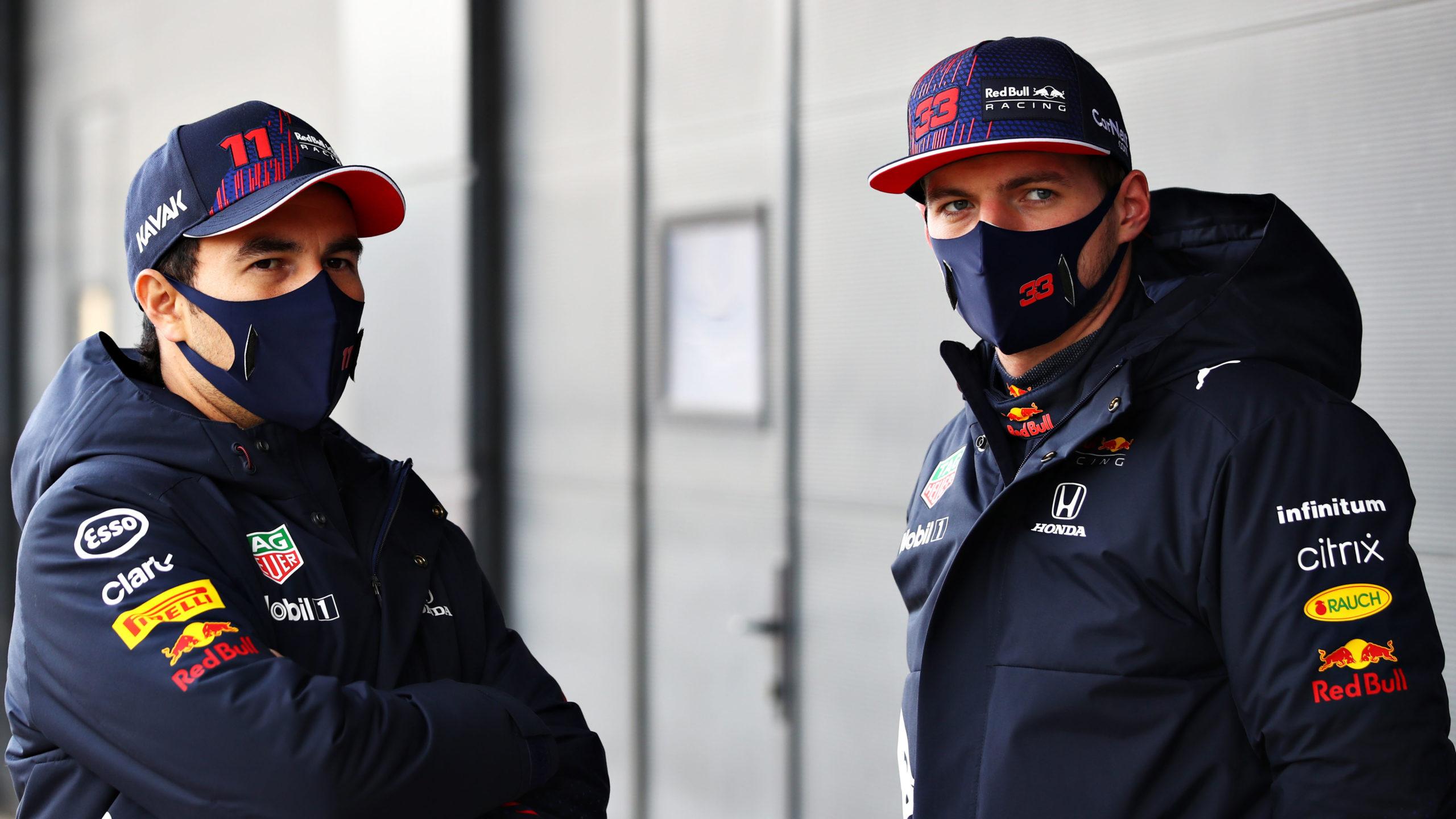 Sergio-Perez-with-Max-Verstappen-in-2021