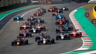 FIA Formula 3 championship: who to watch