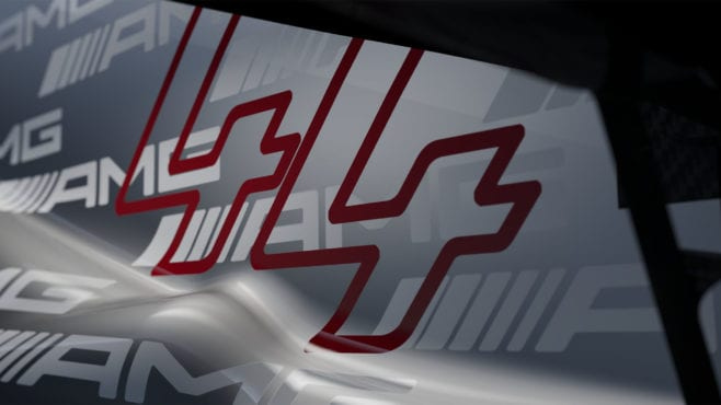 2021 Mercedes F1 launch – watch live stream here from 11am