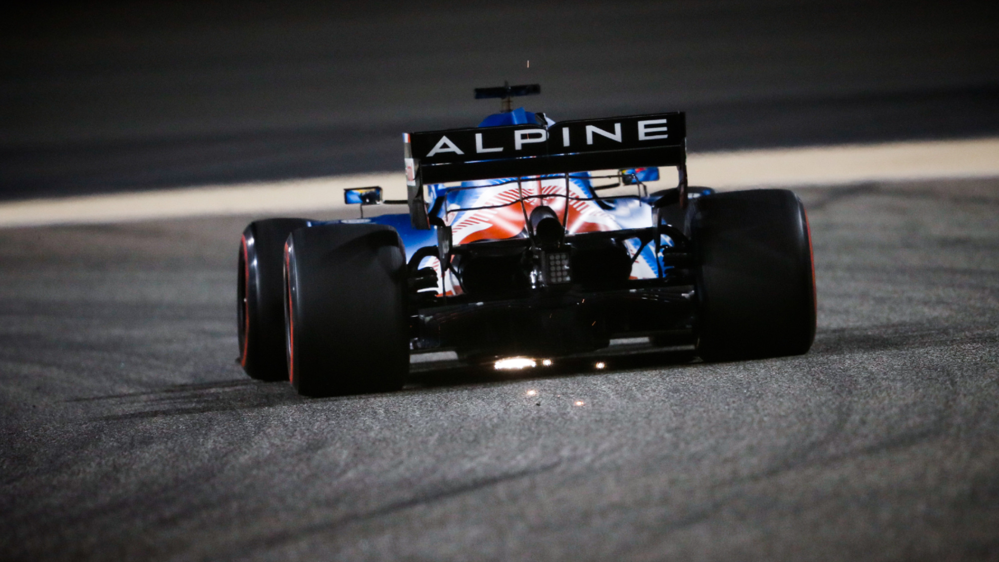 Will too many chiefs at Alpine derail Fernando Alonso's F1 comeback?