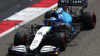 Less data, more excitement — Why F1 doesn't need preseason testing