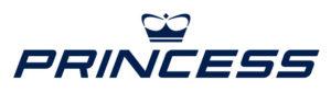 Princess Yacht logo