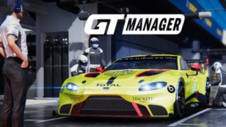 GT Manager mobile review