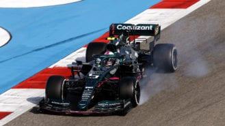 Will Hülkenberg hire heap more pressure on Sebastian Vettel? — MPH