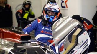 Jenson Button targets Le Mans return: is age a barrier?