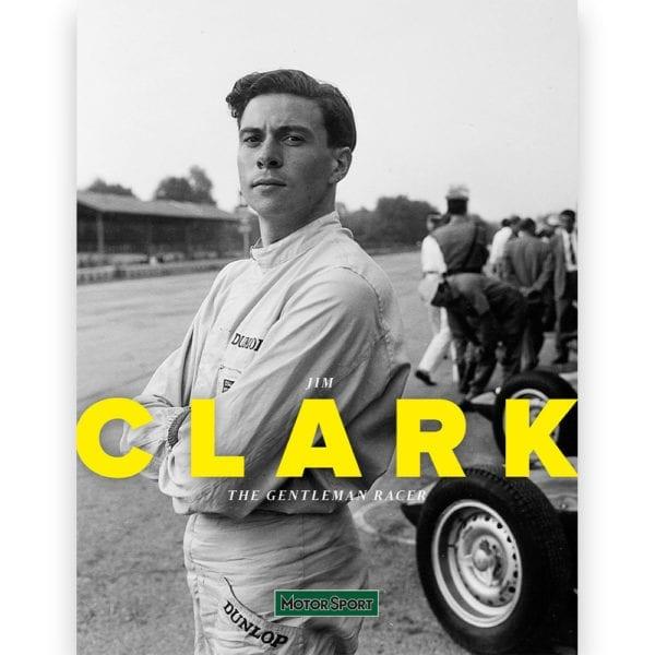 Jim-Clark-special