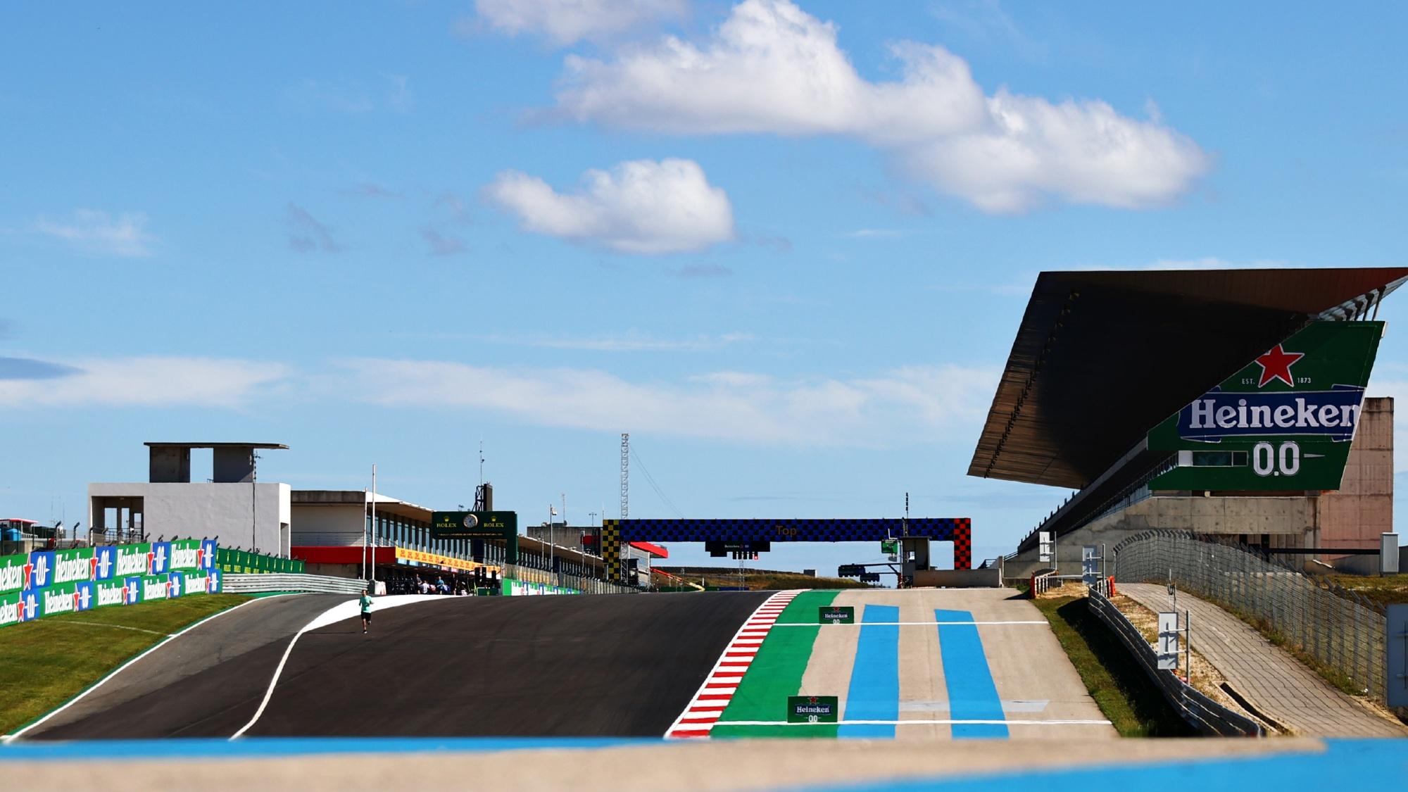 Fantasy F1: top picks and predictions for the 2021 Portuguese GP