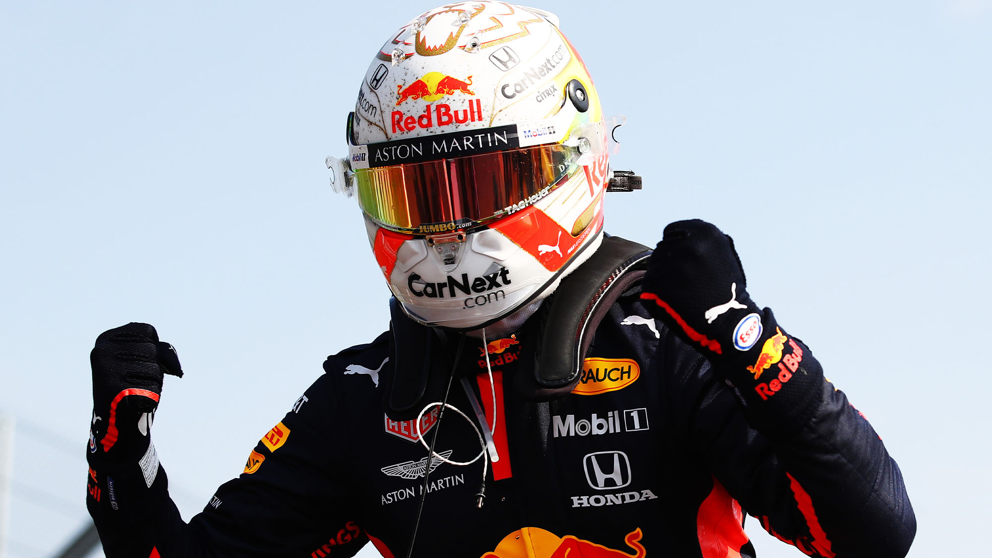 Can 'moneyball' be used to find the best ever F1 driver?