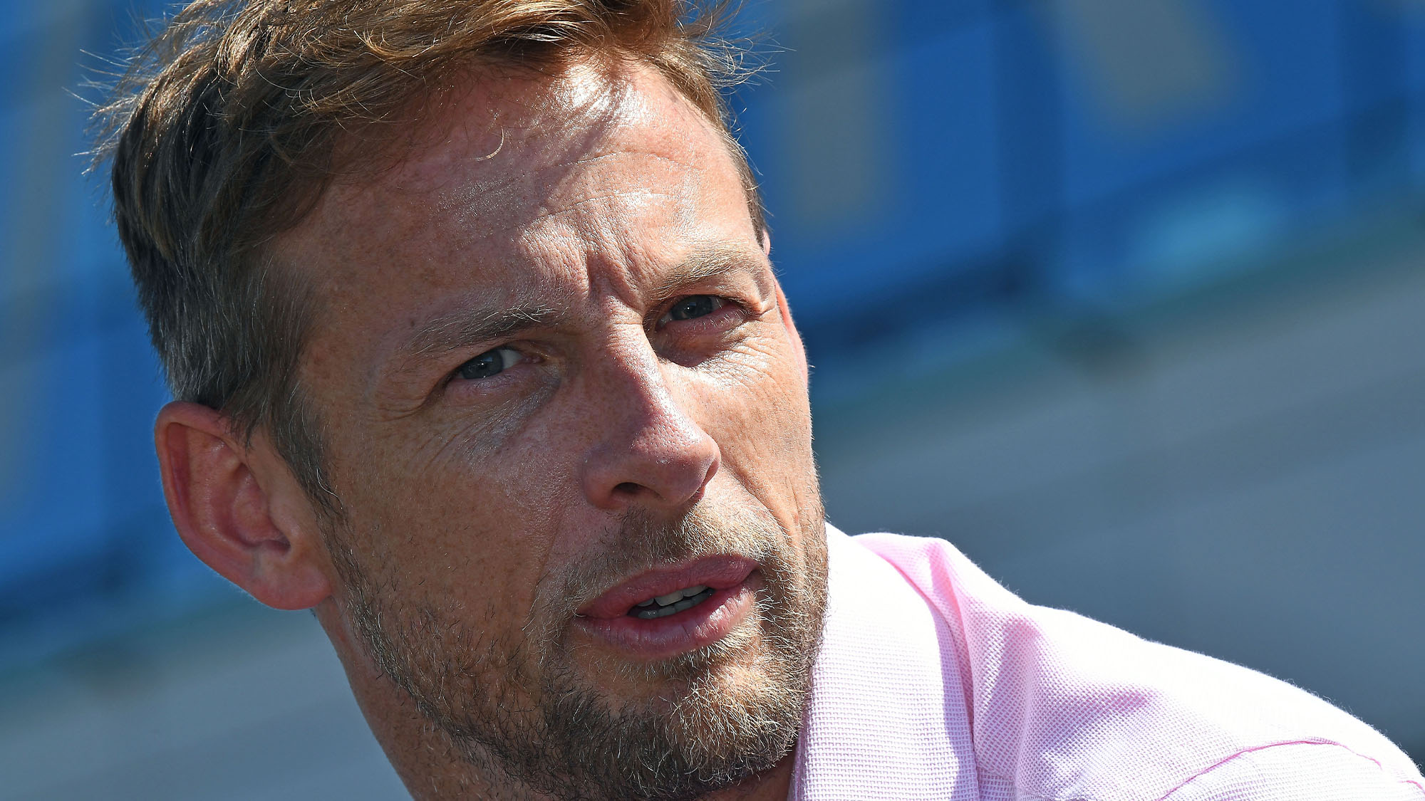 Williams boss explains the 'huge' impact Jenson Button is having on team