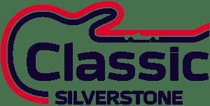 Classic Silverstone logo
