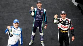 Should IndyCar's new-gen stars eye a switch to F1?