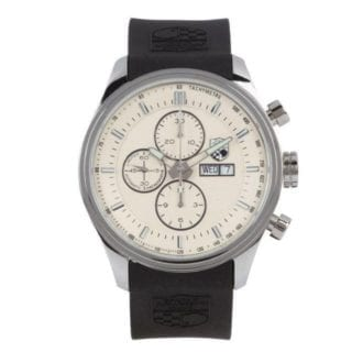 Product image for Mark VIIIG | 58 | Stefan Johansson | Watch