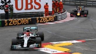 The Saturday showdown: 2021 Monaco Grand Prix what to watch for