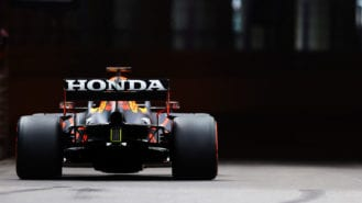 Why bending the wing rules is a hot F1 topic in Monaco