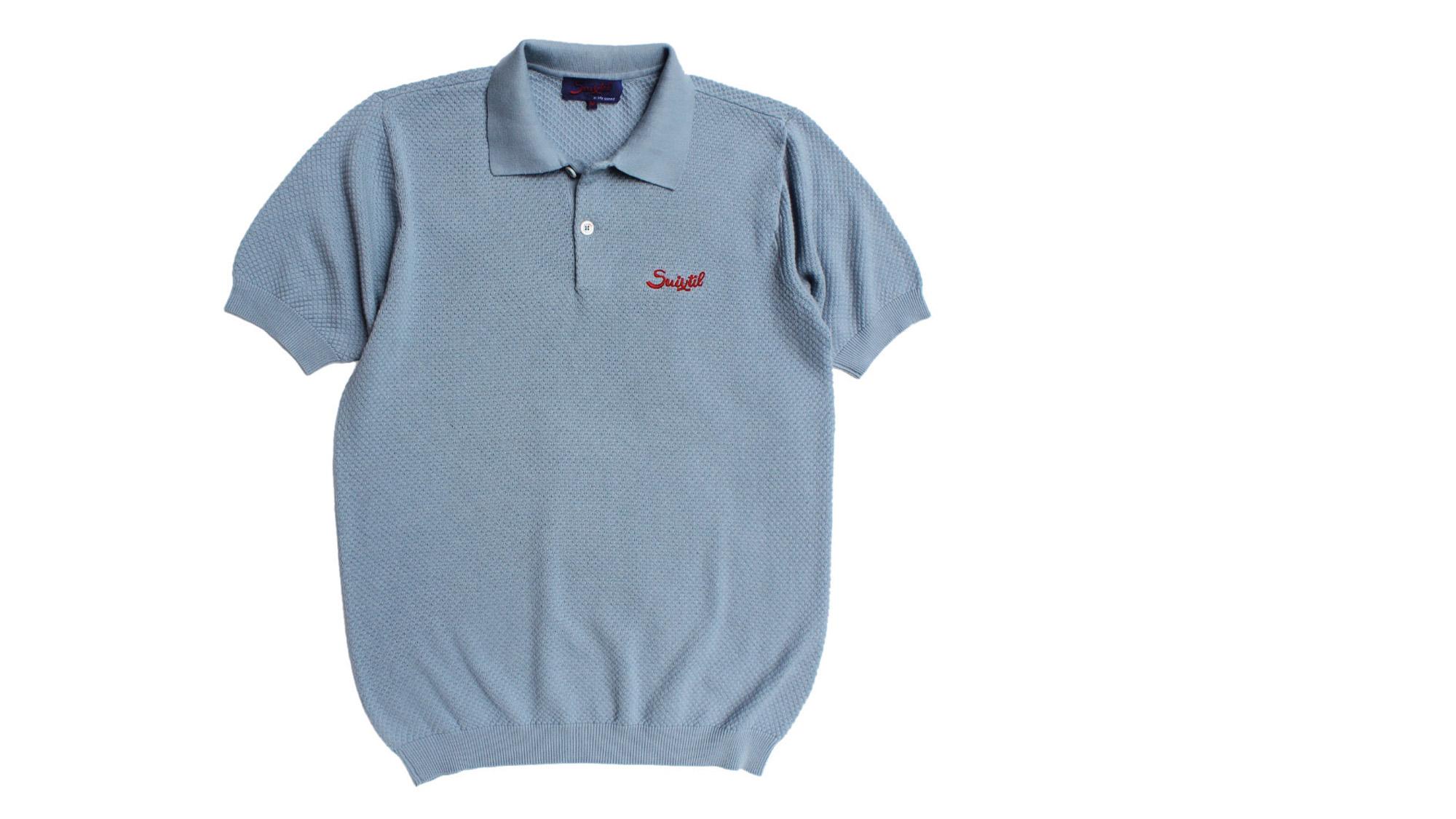 Suixtil shirt