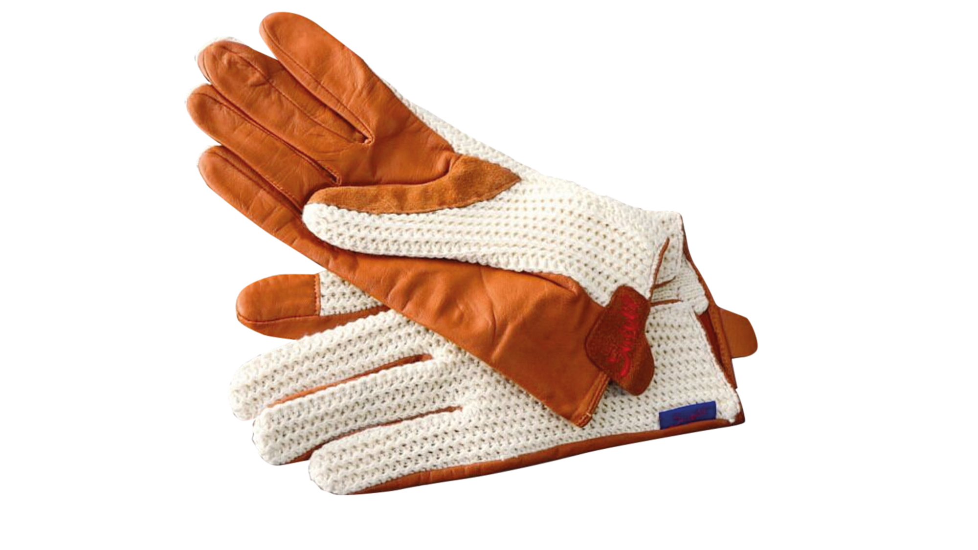 Suixtil driving gloves