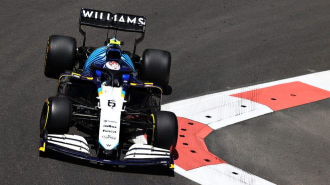 The painful decisions Jost Capito faces as Williams boss – MPH