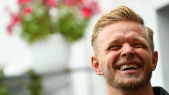Kevin Magnussen to make IndyCar debut for McLaren at Road America