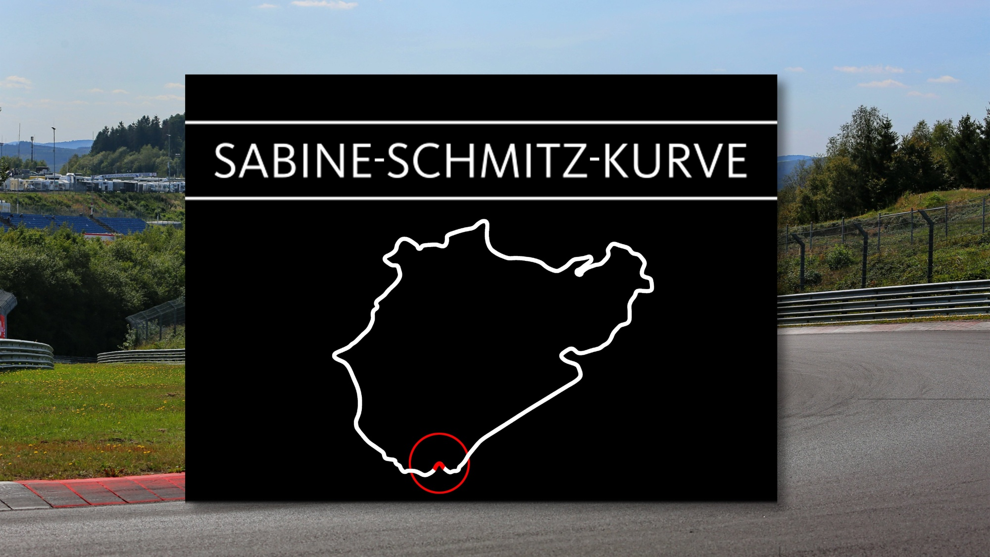 Sabine Schmitz