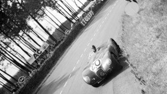 Jaguar's 1951 Le Mans win that showed the Brits were coming
