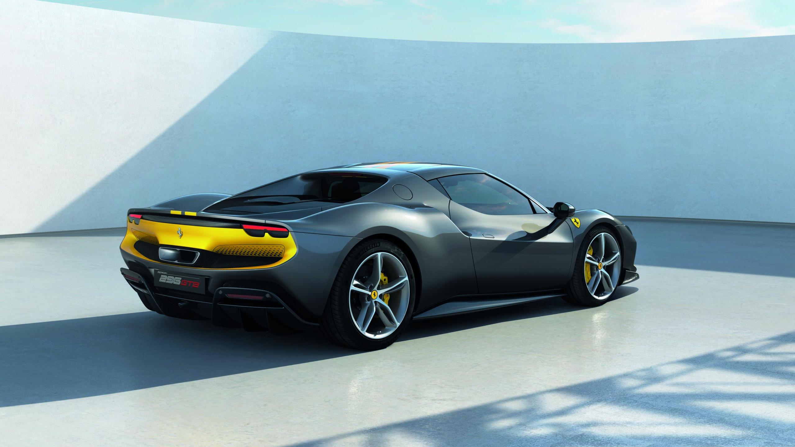 Ferrari-296GTB-Assetto-Fiorano